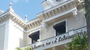 Procuraduría de la Administración iniciará curso para aspirantes a Juez de Paz el 25 de agosto