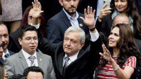 López Obrador promete no ser tapadera en el caso Odebrecht en México