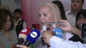 Postulan a Pérez Balladares para la presidencia en primarias del PRD