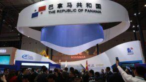 Empresa panameña exportadora de frutas se abre paso en el mercado de China