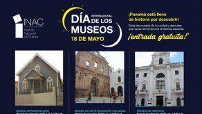 MAC Panamá celebra Día de los Museos con conciertos y actividades especiales