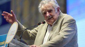 Pepe Mujica presentará aportaciones en Puerto Rico