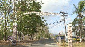 Tres condenados por homicidio se escapan de La Joyita