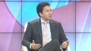 Especialista insta a la población no crear rumores sobre entidades bancarias