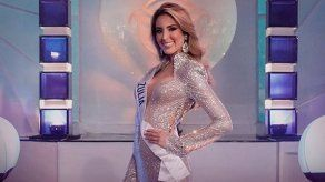 Universitaria Mariangel Villasmil gana Miss Venezuela 2020