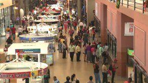 Panameños inician traslado al interior del país por carnavales