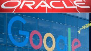 Corte Suprema de EEUU da la razón a Google en el juicio contra Oracle por derechos de autor
