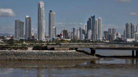 Las organizaciones en Panamá que cumplan con todos los requerimientos obtendrán reconocimientos que los certificarán como negocios líderes en la lucha contra el cambio climático a nivel nacional.