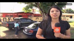 Muere obrero en proyecto hidroeléctrico ubicado en Chiriquí
