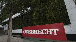 Primera acusación de Fiscalía suiza en relación con trama Petrobras-Odebrecht
