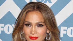 Jennifer Lopez reniega de los frijoles