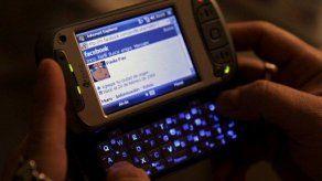 El 95 % de parlamentos latinoamericanos utilizan las redes sociales