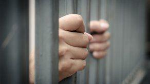 Confirman sentencia de 25 años de cárcel a hombre que explotaba sexualmente a extranjeras