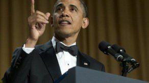 Obama otorga mayor galardón civil a veterana líder hispana