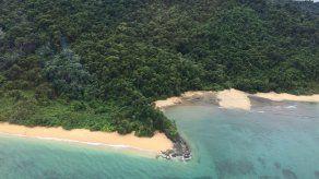 NatGeo incluye a Panamá en lista de los 15 mejores destinos del 2018