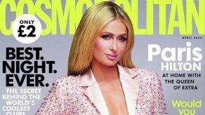 Paris Hilton define su ruptura con Chris Zylka como la mejor decisión de su vida
