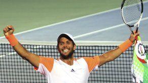 Verdasco avanza a su primera final del año en Dubai