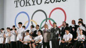 Tokio 2020 propone incluir béisbol