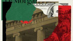 ICIJ filtra datos de implicación de grandes bancos en flujo de dinero ilícito