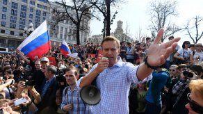Aumenta el número de rusos que no quieren que Putin siga después de 2024