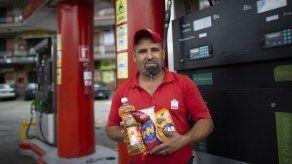 Esquivando inflación