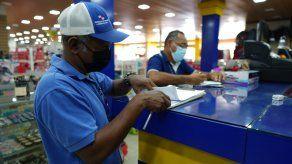 El Mitradel espera que la cantidad de contratos laborales reactivados aumente con el nuevo horario de toque de queda.