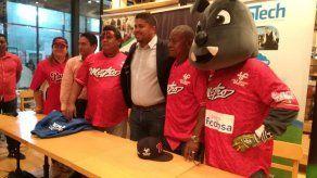 Anuncian Managers de Panamá Metro