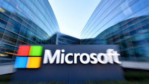 Se trata de la segunda mayor compra por monto pagado por parte de Microsoft luego de la adquisición de LinkedIn en 2016 por 27.000 millones de dólares.
