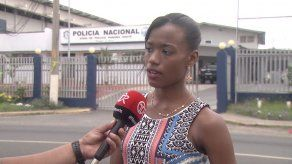 Conape se pronuncia por incidente entre la Policía y periodista