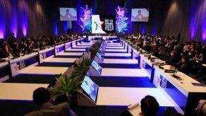 CAF y ONU promocionarán proyectos de desarrollo sostenible en A. Latina