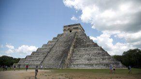 México: Hallan 2.000 sitios arqueológicos en ruta de tren