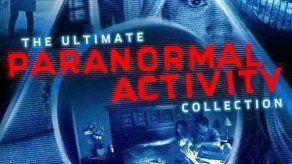 Paranormal Activity regresará en 2022 con una nueva versión