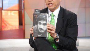 Hugo Spadafora: bajo la piel del hombre
