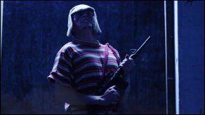YouTube retira parodia sobre El Chavo del Ocho por pedido de Televisa