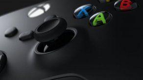 El servicio de videojuegos de Xbox en la nube arranca en septiembre