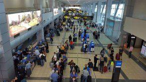 CCIAP se opone a dos anteproyectos de ley por atentar contra la competitividad turística de Panamá