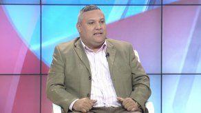 Sánchez pide mayor inversión del Producto Interno Bruto en educación
