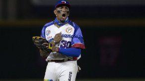 Panas Camargo y Otero se coronan campeones de la Serie del Caribe 2021