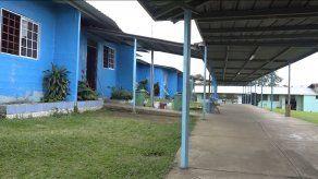 El Centro de Rehabilitación Arturo Miró, antiguamente era subsidiado por el Mides.
