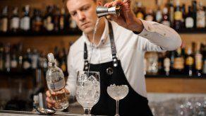Polonia se reivindica como cuna del vodka con un museo sobre esta bebida