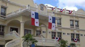 Consejo de la Carrera Judicial extiende periodo de concurso para magistrados