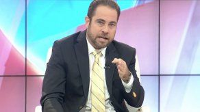 Ministro Etchelecu: Miviot no permitirá invasión de terrenos