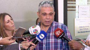 Por segunda ocasión niegan solicitud de libertad vigilada a Rafael Guardia