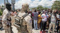 En Haití se consideraba que Barbecue era cercano al presidente Jovenel Moise, pero en los últimos dos meses se desataron hostilidades del G9 an Fanmi e Alye con la Policía.