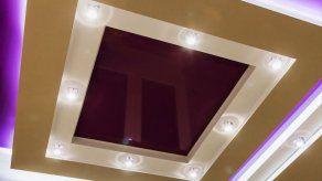5 formas para decorar el techo de tu hogar