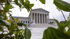 Corte de EEUU dice que es ilegal despedir a un trabajador por ser homosexual o transgénero