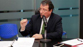 MICI desmiente que resolución sobre multinacionales permita contratación de extranjeros