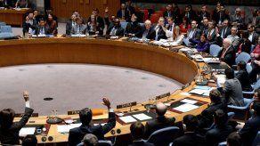 ONU denuncia crímenes contra la humanidad en Corea del Norte