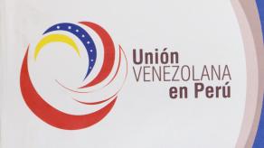 Venezolanos en situación vulnerable seguirán entrando sin visa ni pasaporte a Perú