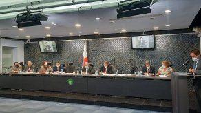 Subcomisión continúa análisis de iniciativa que crea APA y elimina Aupsa